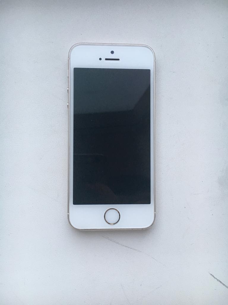 IPhone 6S, aanbieding, prijs en abonnementen vergelijken