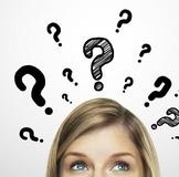 Новый бебиблог - вопросы и ответы