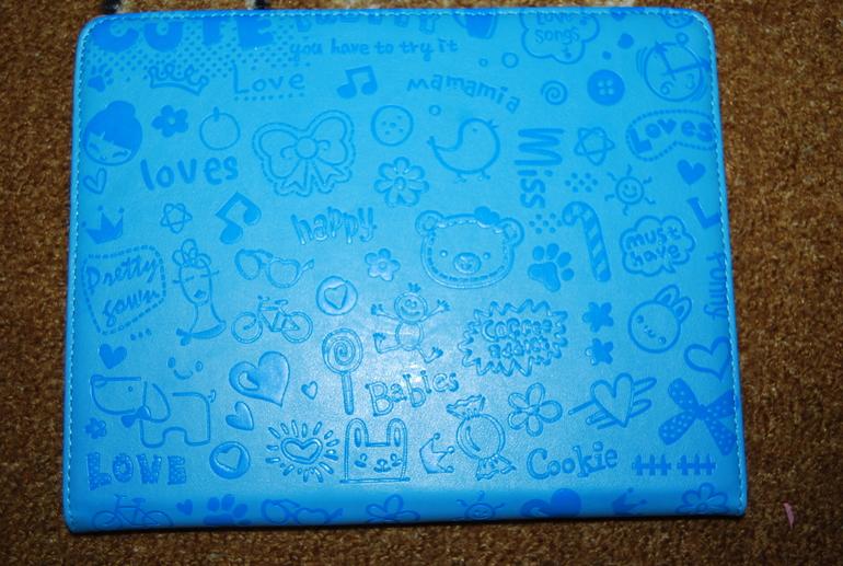 Чехол  на  Samsung  Galaxy  Tab  2  10.1  P3100  P3110  Р3108