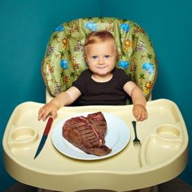 про мясо)))