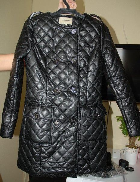 хочу купить вот это пальто