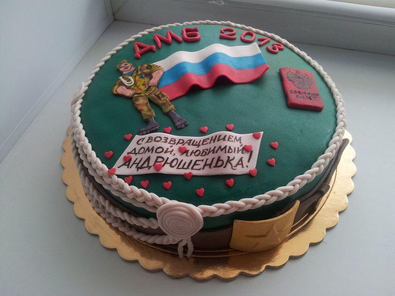 http://cdn.imgbb.ru/community/120/1208891/fbb765560c10a40426200fedc95d586c.jpg