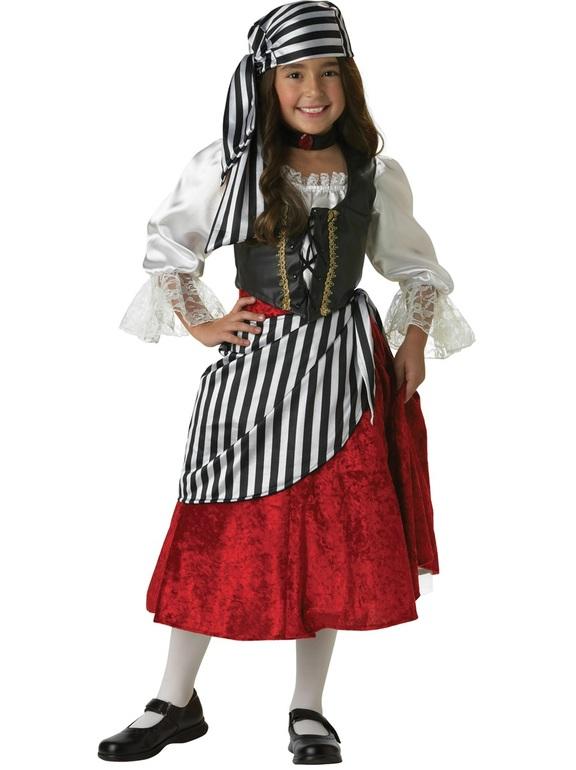 Новогодние костюмы для девочек - запись пользователя Ольга ... - photo#41