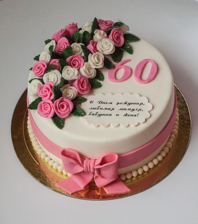 Конкурсы на день рождения на юбилей женщине