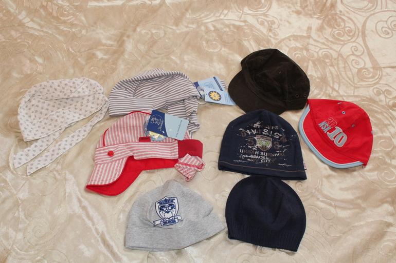 Одежда для мальчика от от 74 до 92 см. РЕГИОН