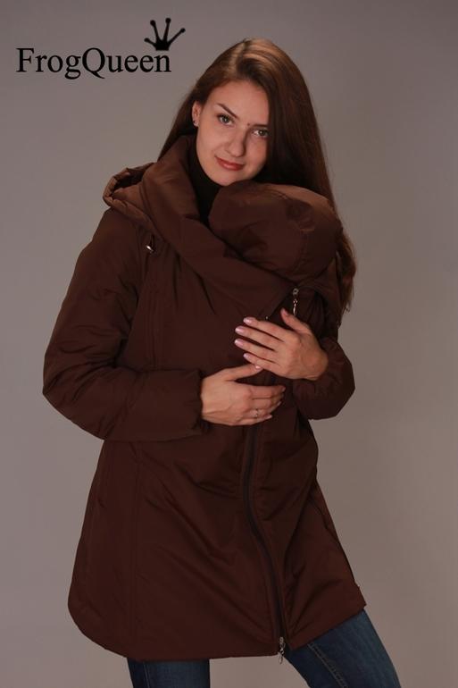 Продам  демисезонные  куртки  и  флисовый  слингокомбинезон.  Еще  есть  манишка  и  шапочка