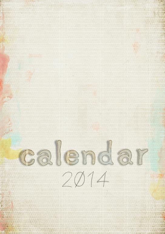 Время календарей