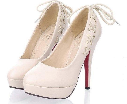 Туфли с алиэкспресс 39-40