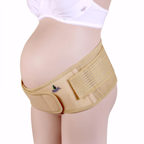 Бандаж для беременных где продаются