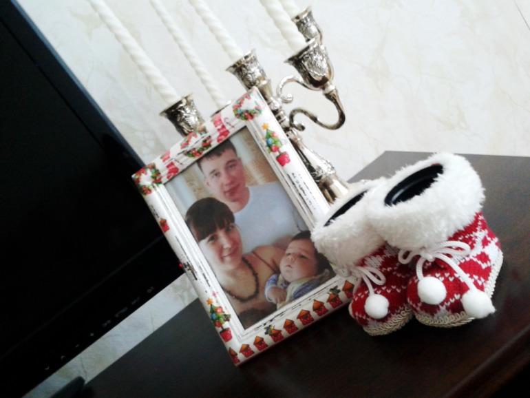 Татарское поздравление с годовщиной свадьбы