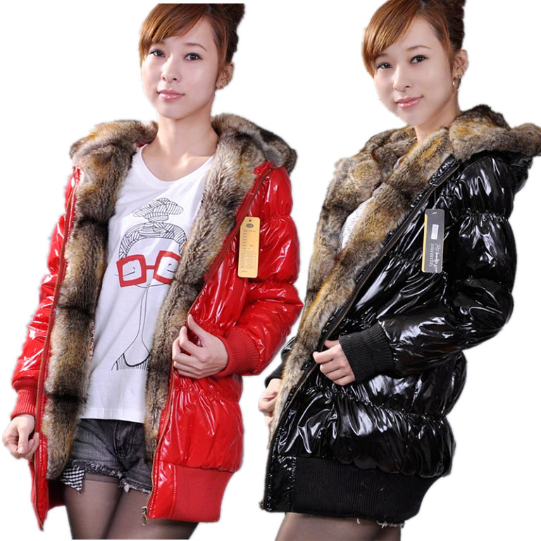 Одежда Женская Большие Размеры Выхино