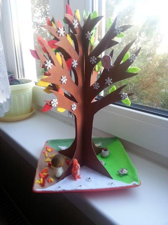 Все для работы с деревом поделки