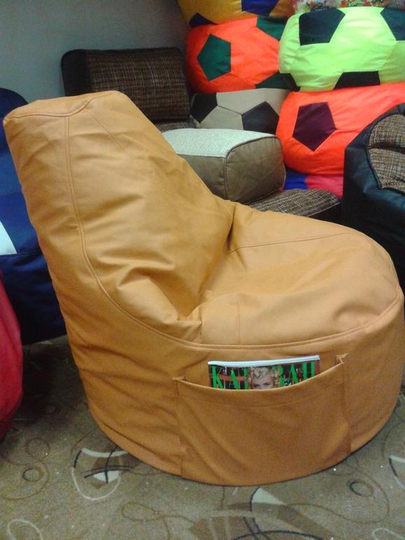 Кресла мешки и лежаночки для собак и кошек