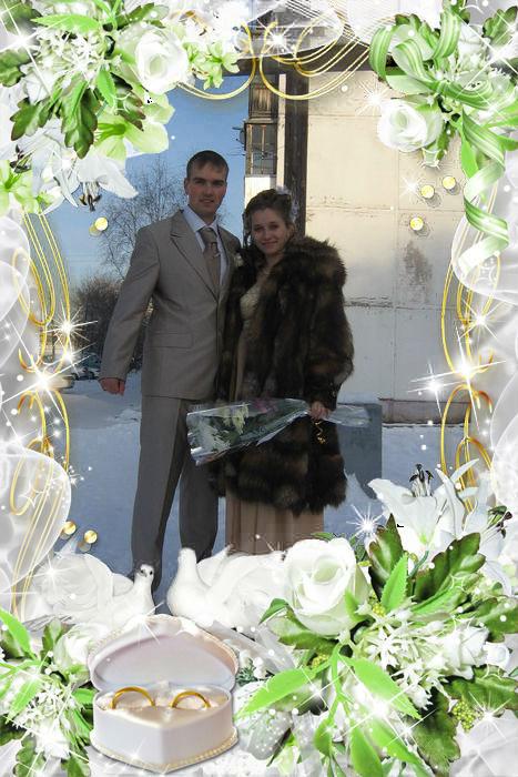 Всем огромный привет с Алтая!!!