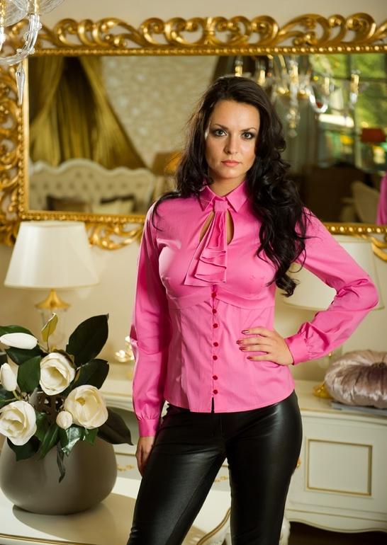 Песня Сиреневая Блузка В Москве