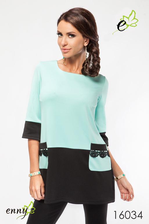Купить красивую женскую одежду для офиса