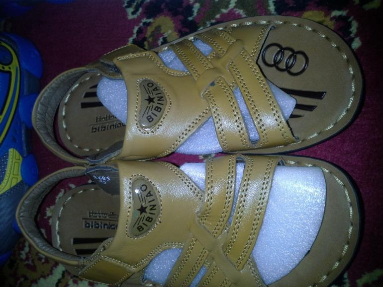 Таши орто детская обувь купить в магазине
