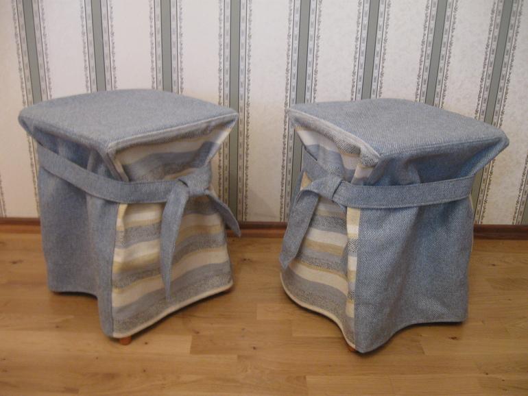 Крестильные полотенца с вышивкой спб 50
