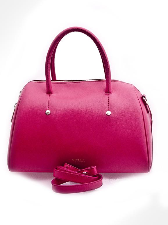 - Интернет-магазин кожгалантереи, сумок, чемоданов