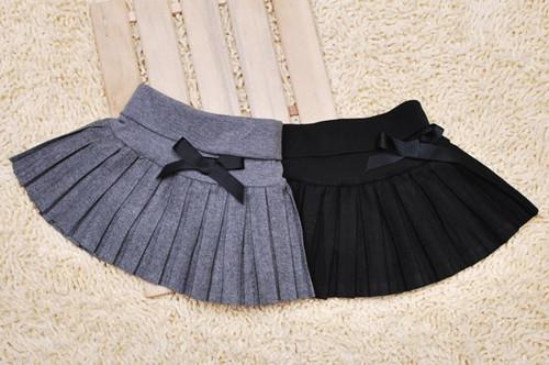 Джинсовая юбка для девочки и девушки подросткового возраста