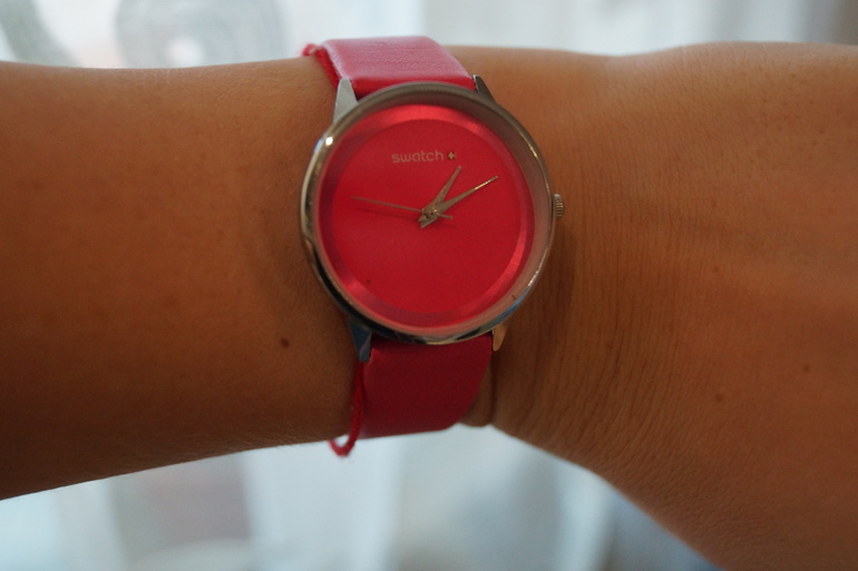 ОтветыMailRu: Сколько стоят часы Chanel J12 Joaillerie?