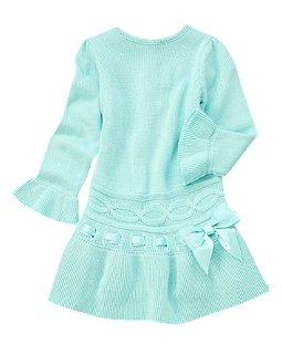 Пристрой одежды для девочки, 1-3 года - GYMBOREE, CARTER'S, Old Navy, и др._OBERMEYER!
