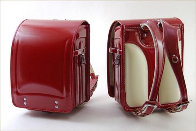 Япония рюкзак продам рюкзак с защитой спины