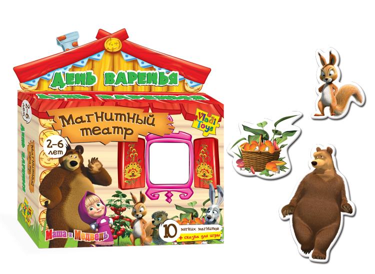 Продаю развивающие игрушки