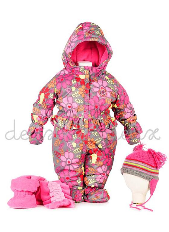 Детская одежда александро борелли