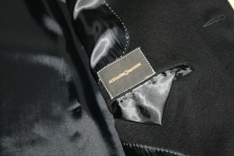 Алессандро Мандзони Одежда Для Женщин Блузки
