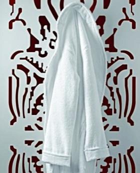 ПИАР! Божественные халаты и полотенца!!!  PREMIUM качество и дизайн!