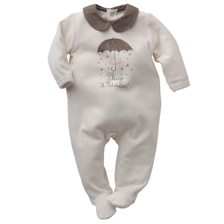 Одежда Для Недоношенных Детей В Спб