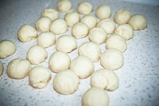 Пирожки с капустой от Оксаны Путан