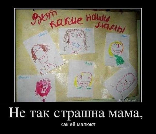 razdvinutie-tolstie-popki-foto
