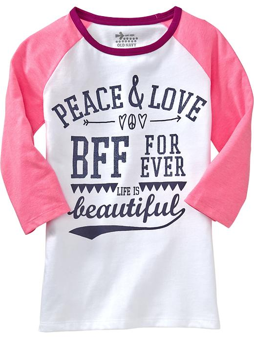 Фирменная одежда из Америки по закупочным ценам. Девочки 6-16 лет. (от 20.12)