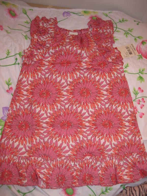 Фирменная одежда из Америки по закупочным ценам. Девочки 6-16 лет. (пополняется)