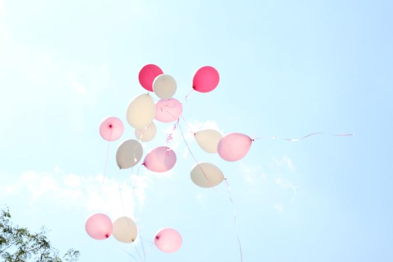 26,07,2013+фото! Девочки,рассказ долгий - рожала 2 суток=)