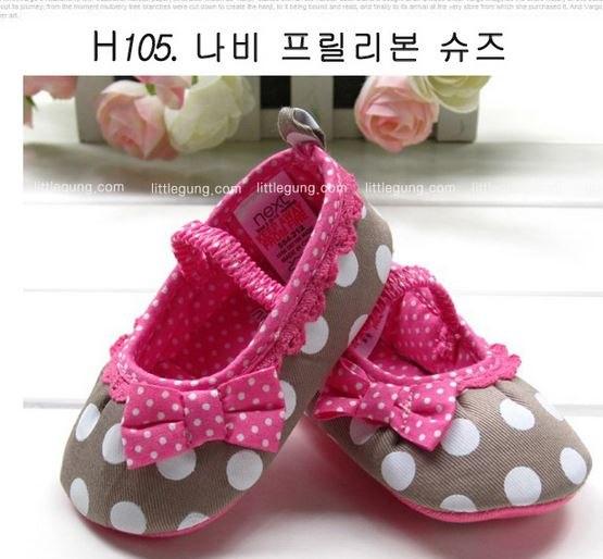 Красивая обувь для лялек! Под заказ из Кореи!