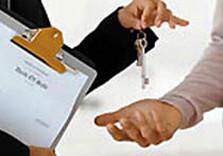 Бесплатные консультации (по телефону и онлайн) по всем вопросам с недвижимостью!