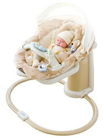дисбактериоз у ребенка фото