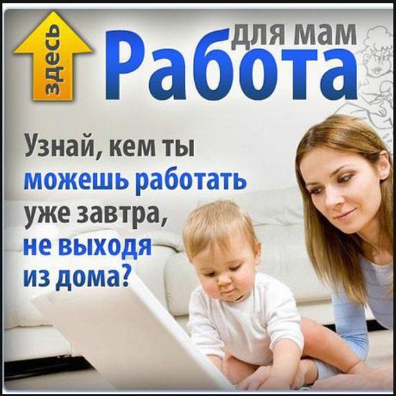 eadf5577e9da94ebb4efd665d0a7351d.jpg