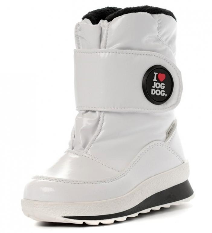962ca6e0be95 MARUCCI+JOG DOG мембранная обувь от 20 до 27 размера! - стр. 5 ...