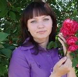 http://cdn.imgbb.ru/navatar/72/726818/0bfb8cbbeb238896a624277101eacb85.jpg