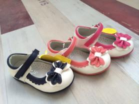 обувь для девочки, распродажа