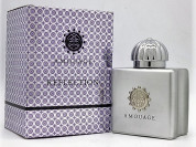 Amouage Reflection For Woman 100 ml