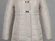 Пальто новое, 50-52 р-р