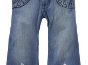 ОлдНэви джинсы