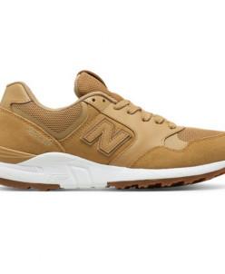 850 New Balance 90's Running