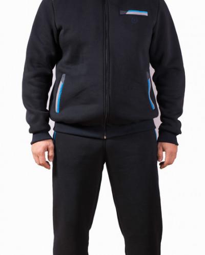 Спортивный костюм теплый КМФ1
