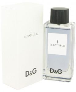 Le Bateleur 1 Cologne by Dolce & Gabbana